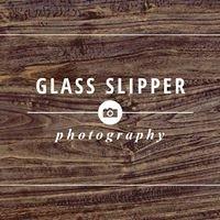 Glass Slipper Photography