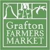 Grafton Farmers Market