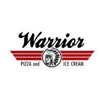 Warrior Pizza and Ice Cream