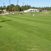 Tee Time Golf Practice Range Gastonia