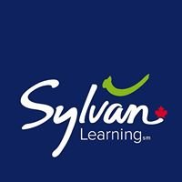 Fleetwood Sylvan Learning
