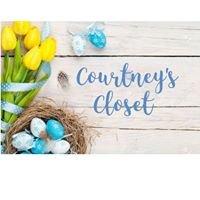 Courtney's