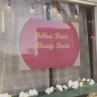 Yellow Brick Beauty Studio