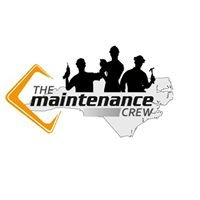 The Maintenance Crew