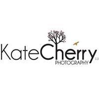Kate Cherry Photography, LLC