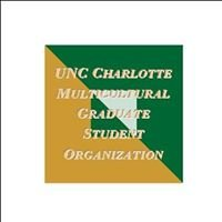 UNC Charlotte Multicultural Graduate Student Organization