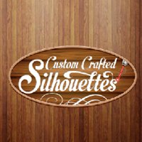 Custom Crafted Silhouettes