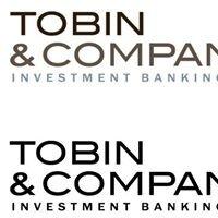 Tobin & Company Investment Banking Group LLC