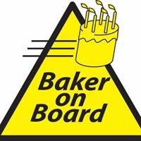 Baker on Board