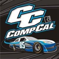 COMP-CAL