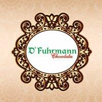 D'Fuhrmann Chocolates