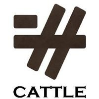 Bar H Cattle