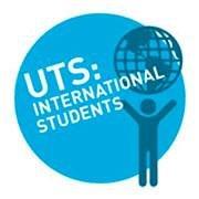 University of Technology Sydney - South East Asia
