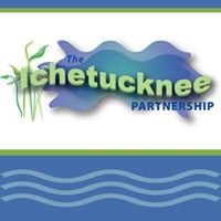 The Ichetucknee Partnership