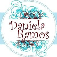 Daniela Ramos - Cake Design