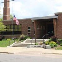 Lincoln Choice School