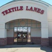 Textile Lanes Inc