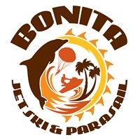Bonita Jetski & Parasail