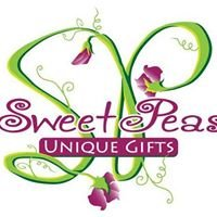 Sweet Peas Unique Gifts