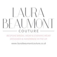 Laura Beaumont Couture