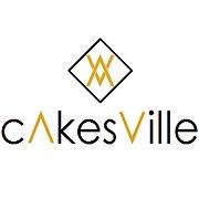 Cakesville