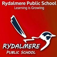 Rydalmere Public School