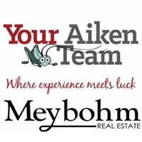 Your Aiken Team