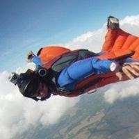 Skydive Greene County