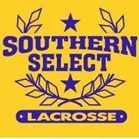 Southern Select  Lacrosse Showcase