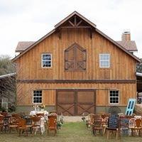 Weddings at Sweetfields Farm