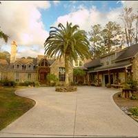 Palm Valley Gardens