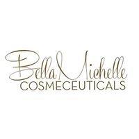 Bella Michelle Cosmeceuticals