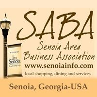 SABA/SenoiaInfo