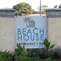 JI Beach House