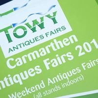 Towy Events