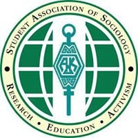Sociology Clubs UNC Charlotte