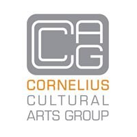 Cornelius Cultural Arts Group