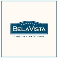 Bela Vista Shopping