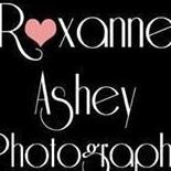 Roxanne Ashey Photography