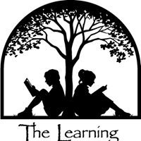 The Learning Community School