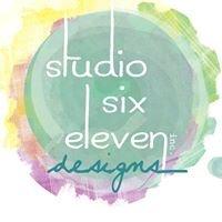 Studio Six Eleven