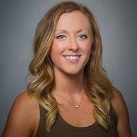 Jessica Flinn - Realtor for MTH Real Estate