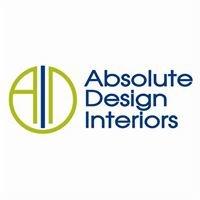 Absolute Design Interiors