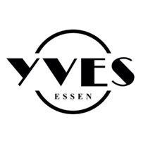 YVES Essen