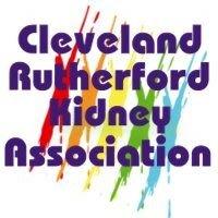 Cleveland Rutherford Kidney Association (CRKA)
