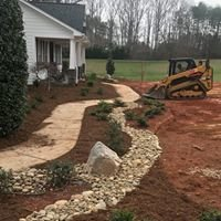 Uncommon Grounds Landscaping, LLC