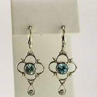 Elements Custom Jewelry Studio