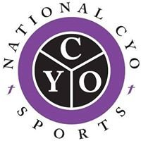 National CYO Sports