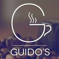 Guido's Coffee Lounge