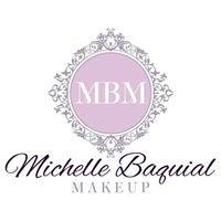 MBM-Michelle Baquial Makeup